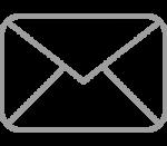 emailus-logo