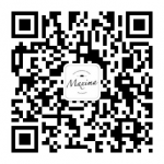 qrcode_for_gh_b311f68adfb6_344