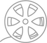 video-logo-2