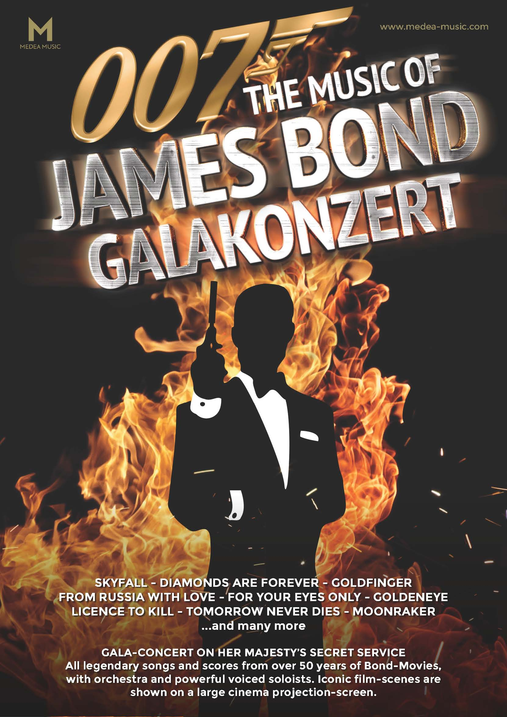 medea_james bond_galaconcert
